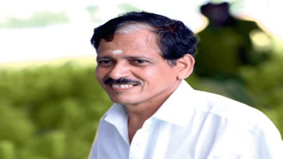 പഴയിടം മോഹനന് നമ്പൂതിരിക്ക്ബി കെ എസ് പാചകരത്ന പുരസ്കാരം