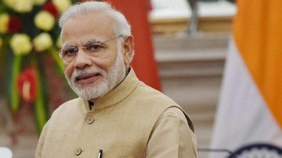 ഇന്ത്യൻ പ്രധാനമന്ത്രി നാളെ സൗദി സന്ദർശിക്കും