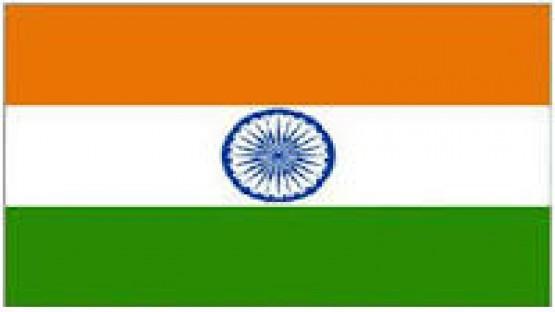 വിദേശ രാജ്യങ്ങളിൽ കുടുങ്ങി കിടക്കുന്ന ഇന്ത്യക്കാരെ ഉടൻ നാട്ടിലെത്തിക്കാൻ നടപടിയായി